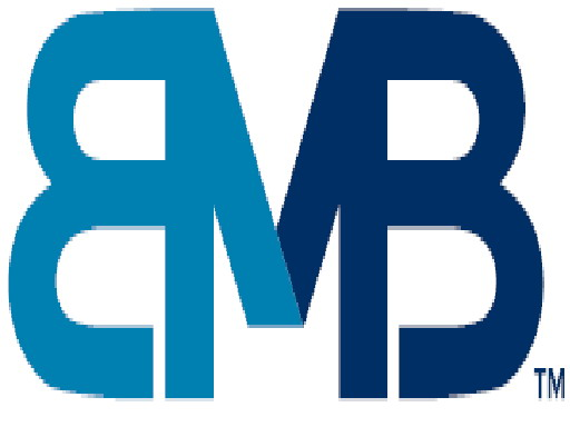 BMB.co
