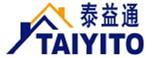 TAIYITO.co