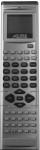 TXE6648+